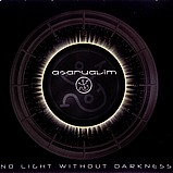 Asarualim - No light without darkness