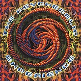 Various Artists - The Psychedelic Experience 1