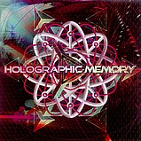 Various Artists - Holographic Memory