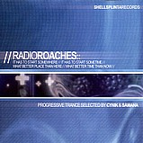 Various Artists - Radio Roaches