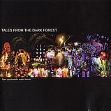 Various Artists - Tales From The Dark Forest
