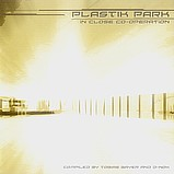 V.A - Plastik Park - In Close Co-Operation