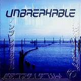 V.A - Unbreakable