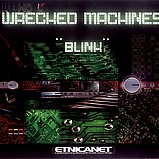 Wrecked Machines - Blink