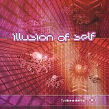 Illusion Of Self - Illusion Of Self