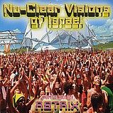 Various Artists - Nu-Clear Visions Of Israel