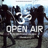 Various Artists - Open Air