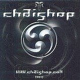 Various Artists - Chaishop
