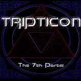Tripticon - The 7th Portal