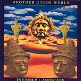 Another Green World - Invisible Landscapes