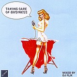 Various Artists - Taking Care Of Business