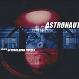 Various Artists - Astronaut