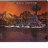 Various Artists - The Maia Factor