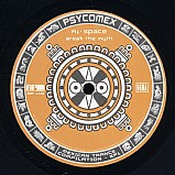 Various Artists - Psycomex Part 1 EP