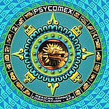 Various Artists - Psycomex Part 2 EP