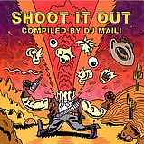 Various Artists - Shoot It Out