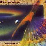 Various Artists - Sky Dancing - Nada Masala 3