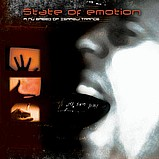 Various Artists - State Of Emotion