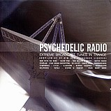 Various Artists - Psychedelic Radio