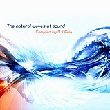 Various Artists - The Natural Waves of Sound