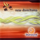 Various Artists - New Directions