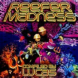 Various Artists - Reefer Madness