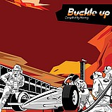 Various Artists - Buckle Up