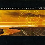 Various Artists - Fahrenheit Project Part 4