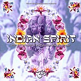 Various Artists - Indian Spirit