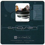 Various Artists - Chosen