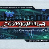 Various Artists - Cosmophilia 2