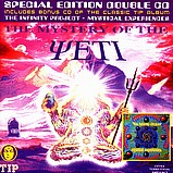 Various Artists - The Mystery Of The Yeti & Mystical Experiences