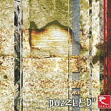 Various Artists - Puzzled