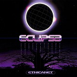 Various Artists - Eclipse - South Africa 2002