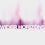 Various Artists - Wider Horizons