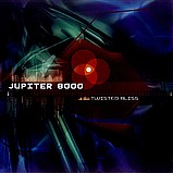 Jupiter 8000 - Twisted Bliss