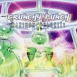 Crunchy Punch - Maximum Velocity