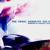 Various Artists - The Usual Suspects 2