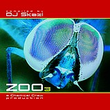 Various Artists - Zoo 3