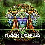 Various Artists - Machine Head