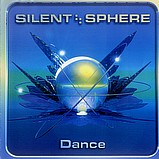 Silent Sphere - Dance
