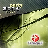 Various Artists - Party Zone Two