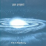 PPS Project - Dream Cycle