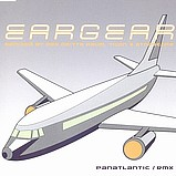 Eargear - Panatlantic Remixes