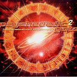 Various Artists - Psychedelic Gate 2