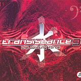 Various Artists - Transistance 9