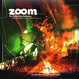 Various Artists - Zoom 2002