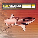 Various Artists - Complications
