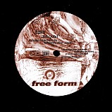 Various Artists - Free Form EP 03
