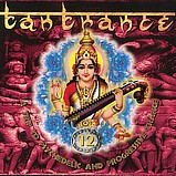 Various Artists - Tantrance 12